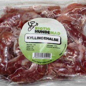 KYLLINGEHALSE 1 KG