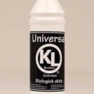 KovaLine |Universal Biologisk Gulvrens 1L