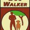Dog Walker – Pro Vinter Støvle