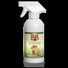 B&B Petguard Økologisk spray mod lopper og tæger