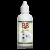 B&B Økologisk Øjenpleje til hunde 100 ml