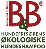 B&B Økologiske