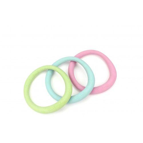 BeCo Økologisk Ring