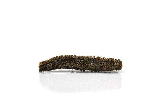 Tørrede Lammekallun 100 % Naturlig