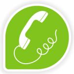 Ring til os på 5052 2476