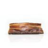Førsteklasses tørret kød 100 g