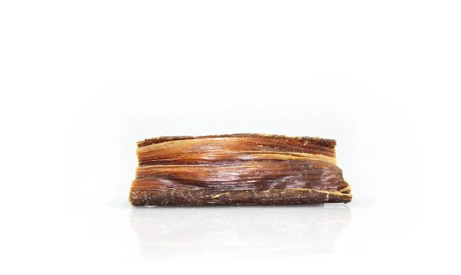 100% naturlig Klassisk Tørret Oksekød Førsteklasse
