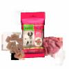 treat_bag_-_2011_-_dog_-_beef_2_1_2