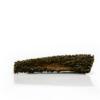 Tørrede Oksekallun 100% naturlig – BLAND SELV