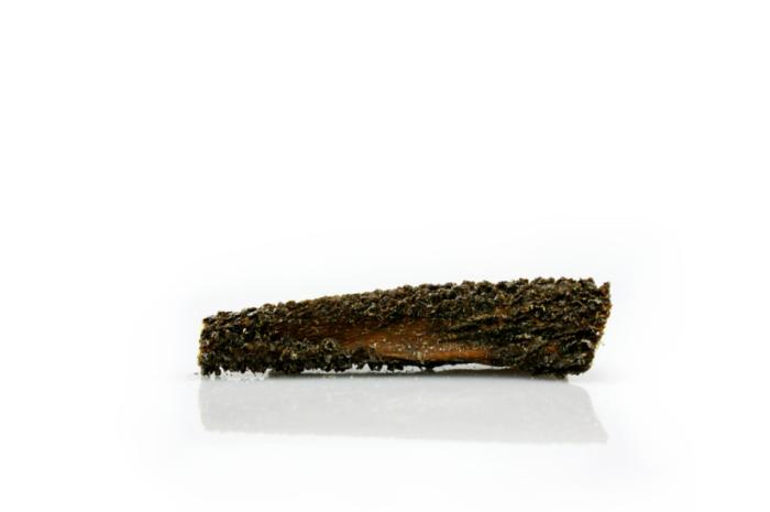 Tørrede Oksekallun 100% naturlig