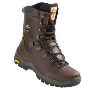 Dog Walker pro - Vinterstøvle - Denne nye lækre serie af luksus fodtøj er lige noget for dig som elsker naturen, lange ture med hunden eller hundene. Dig som går på jagt eller bare synes luksus fodtøj lige er dig. Det er det rene luksus