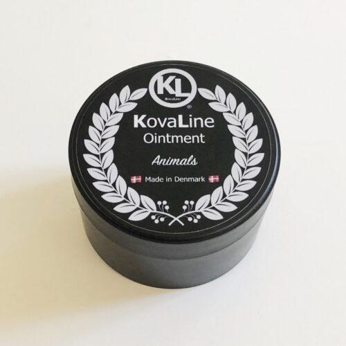 KovaLine OW200 Salve