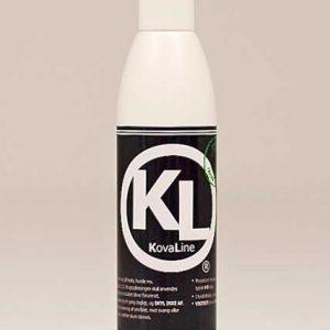 KovaLine |Plejeblanding 250ml