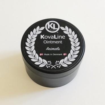 KovaLine Salve 100 ml