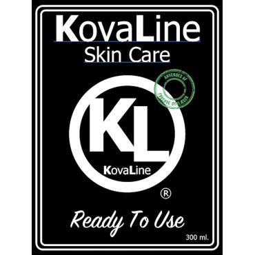 KovaLine Plejeblanding Ready-to-use
