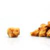 Kyllingefilet Nuggets