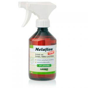 Anibio Melaflon Spray 100 ml