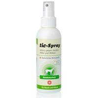 ANIBIO Tic-Spray 150 ml