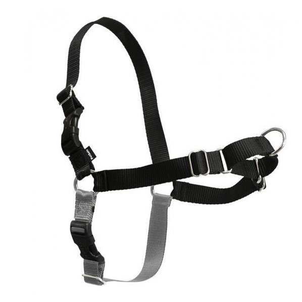 Easy Walk® hundesele med antitræk | Petsafe