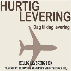 Hurtig_levering NY