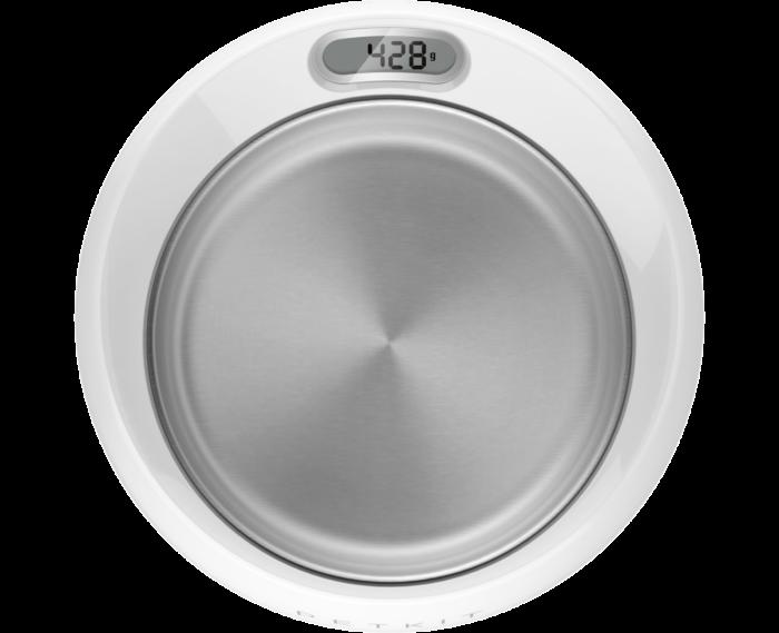Petkit Smart Bowl m/vægt