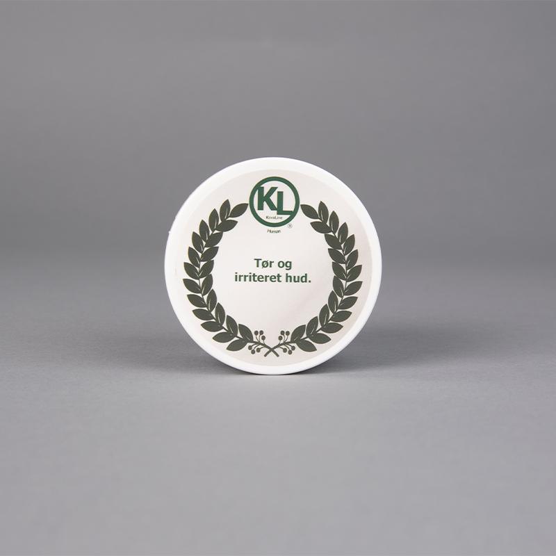 KovaLine Human Salve Grøn