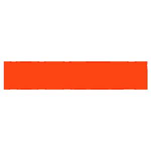 SICCARO-logo
