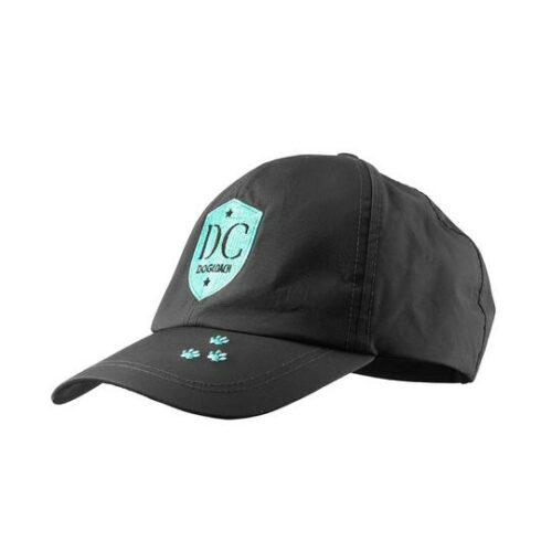 DogCoach Brand Cap - Mint